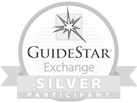 Guidestar Sliver Exchange